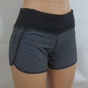 ⭐For Bundles Only⭐Lululemon Run Shorts 4